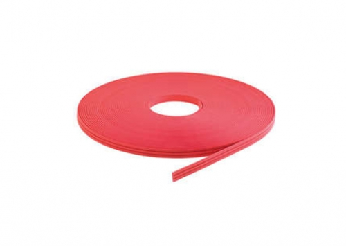 AQUAFIN-CJ6 Thermoplastic expanding and jointing band
