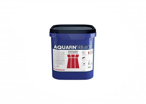 AQUAFIN-RB400